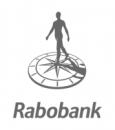 Partner-Rabobank
