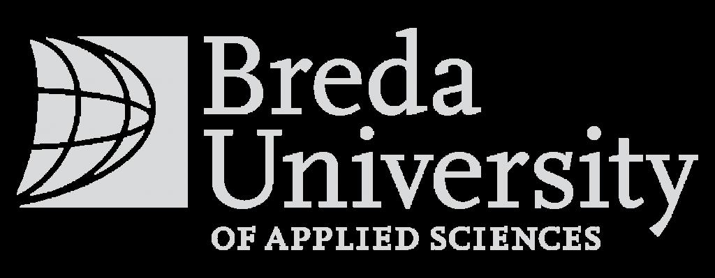 Logo BUAS 1