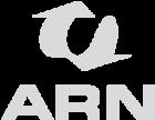 Logo_ARN 1